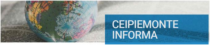CEIP informa