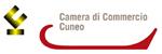 Logo Camera di Commercio di Cuneo
